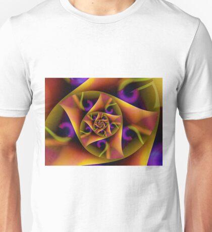 Candy Slice Unisex T-Shirt