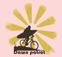 Dawn Patrol 2 Kids Clothes