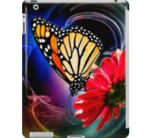 Summer Dance iPad Case/Skin