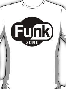 Funk Zone T-Shirt
