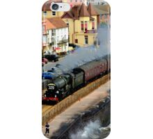 The Sunday Special iPhone Case/Skin