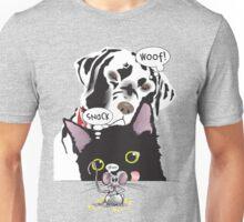 Snack2 T-Shirt