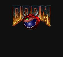 Final Doom Redux - Cacodemon Unisex T-Shirt
