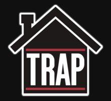 Trap by fysham