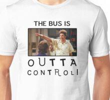 Outta Control Unisex T-Shirt