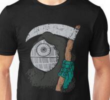 DeathStar T-Shirt