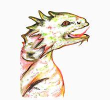 Little Green Dragon Unisex T-Shirt