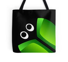 Leif Hopper Tote Bag