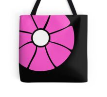 Flower - Pink Peonee Tote Bag