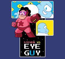 Steven Universe - Eye Guy Unisex T-Shirt