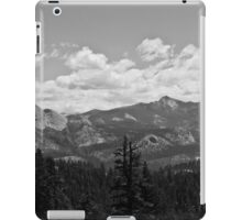 Gator Eye iPad Case/Skin