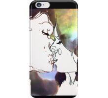 Space isn't so Empty iPhone Case/Skin