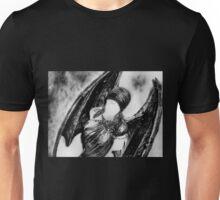 Bondage Angel Unisex T-Shirt