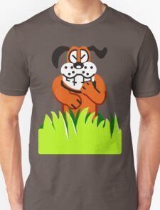 Duck Hunt game loser T-Shirt