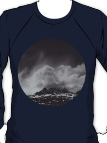Mountainscape T-Shirt