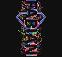 Super Fabz Unisex T-Shirt