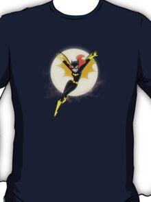 Barbra  T-Shirt