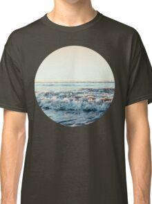 Pacific Ocean Classic T-Shirt
