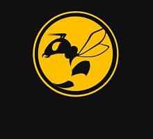Killer Hornets Unisex T-Shirt