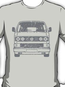 80s VW Van T-Shirt