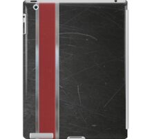 N7 Game Armour iPad Case/Skin