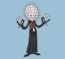 Pinhead: JAZZ HANDS Unisex T-Shirt
