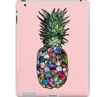 Palmapple iPad Case/Skin