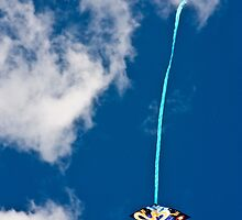 kite by cesanciano