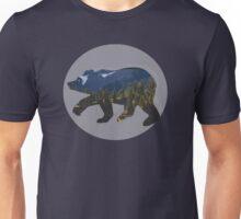 Lets go on a adventure :) Unisex T-Shirt