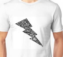 Blitz boss strikes again! Unisex T-Shirt