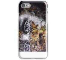Beyond First Sight iPhone Case/Skin