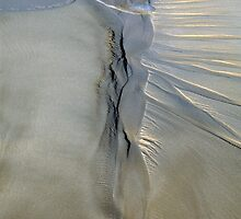 ebb & flow (Yorke Peninsula) by Janine Paris