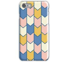 Huntington iPhone Case/Skin