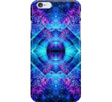 Welcome to my world :) iPhone Case/Skin
