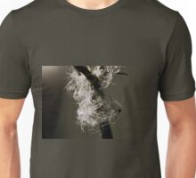 At The End Unisex T-Shirt