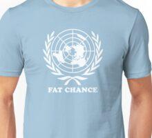 UNITED NATIONS Unisex T-Shirt