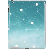 Not The Only One II iPad Case/Skin