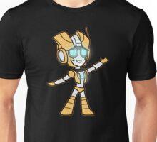 Lil' Runy Unisex T-Shirt
