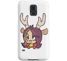 arindeer Samsung Galaxy Case/Skin