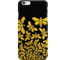 Breaking Escher iPhone Case/Skin