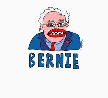 Goony Sanders Unisex T-Shirt
