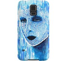 Indogene Samsung Galaxy Case/Skin