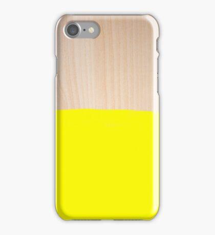 Sorbet V iPhone Case/Skin