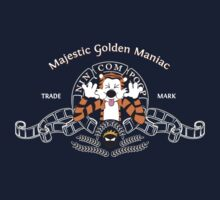 MGM Hobbes Kids Clothes