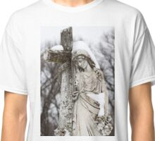 The Magdalene  Classic T-Shirt