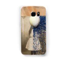 Cassandra (detail) Samsung Galaxy Case/Skin
