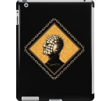 Such Sights to Show You iPad Case/Skin