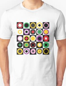 My 70s Childhood T-Shirt
