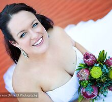 Beautiful Krysten by idphotography
