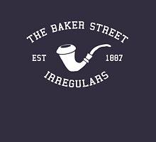 The Baker Street Irregulars T-Shirt